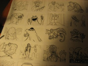 142-Monsters-Part-2_2