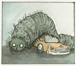 142-Monsters-small-88